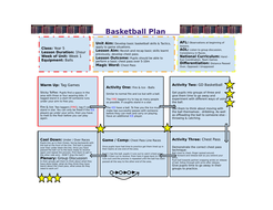 Basketball-Lesson-1.docx