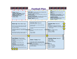Football-Lesson-6.docx