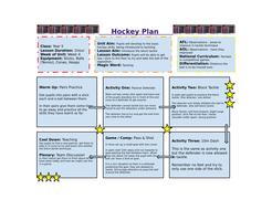 Hockey-Lesson-4.docx