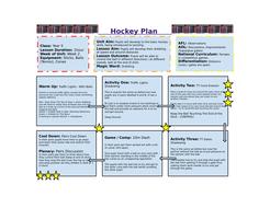 Hockey-Lesson-2.docx