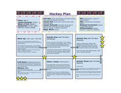 Hockey-Lesson-1.docx