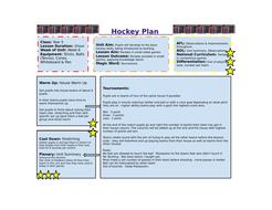 Hockey-Lesson-6.docx