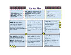 Hockey-Lesson-5.docx