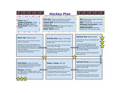 Hockey-Lesson-3.docx