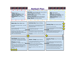 Netball-Lesson-2.docx