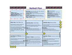 Netball-Lesson-1.docx