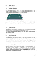 Ultimate-Frisbee-Activity-Ideas.doc
