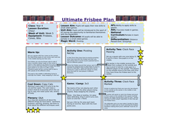 Ultimate-Frisbee-Lesson-5.docx