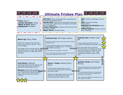 Ultimate-Frisbee-Lesson-1_.docx