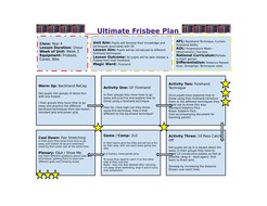 Ultimate-Frisbee-Lesson-3.docx