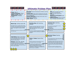 Ultimate-Frisbee-Lesson-4.docx
