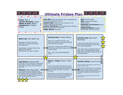 Ultimate-Frisbee-Lesson-2_.docx