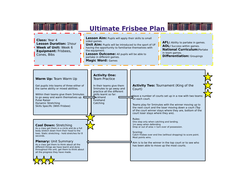 Ultimate-Frisbee-Lesson-6_.docx
