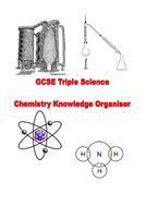 TES-Trilogy-Chemistry.docx
