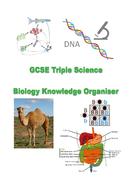 TES-Trilogy-Biology.docx