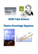 TES-Trilogy-Physics.docx