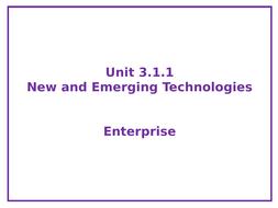 3.1.1-Enterprise.pptx