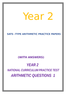 KS1-SATS-TYPE-PAPERS.docx