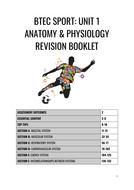 Student-Study-Book.pdf