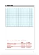 e.g-Respiratory-System.png