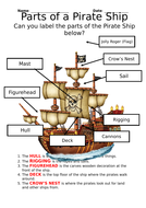 Parts-of-a-Pirate-Ship---Answers.docx