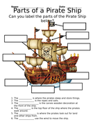 Parts-of-a-Pirate-Ship.docx
