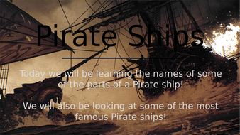 Pirate-Ships.pptx