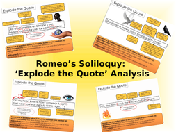 Romeo-and-Juliet--Act-1-Scene-5-Explode-the-Quote.pptx
