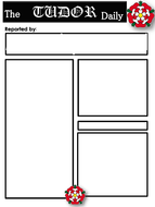 tudor_newspaper_template-day-4.pdf