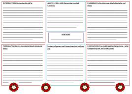 Newspaper_Report_Planning_Frame.pdf