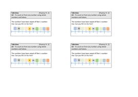 Yr-3-Fractions-Bundle.pdf