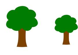 Monday-trees.docx