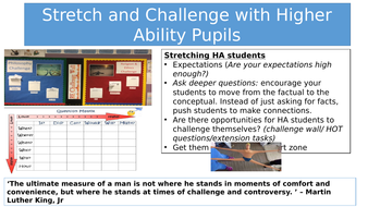 Stretch-and-Challenge-with-Higher-Ability-pupils.pptx