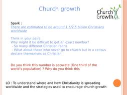 Church-growth.pptx