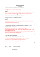 Key-HWK-Halogens-initial-task-answers.docx