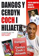 SRtRC-Education-pack-Old---Welsh.pdf