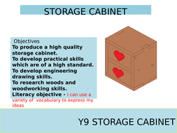 PRACTICAL-STEPS-TO-CREATE-Y9-STORAGE-CABINET.pptx