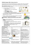 The-absolute-basics---Energy-2.docx