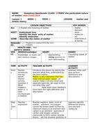 lesson-plan-chemistry-10-matter.docx