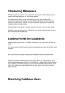 up-ld-Introducing-Databases.docx