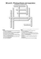 B8-and-9-answers.pdf