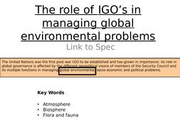 IGO's-role-in-global-environmental-issues.pptx