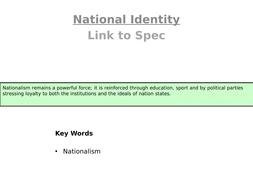 National-Identity.pptx