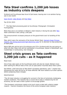 For-students-Guardian-article-Tata-Steel-closures.docx