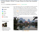 For-students-article-on-China-Westernisation.docx