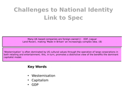 Challenges-to-National-Identity.pptx