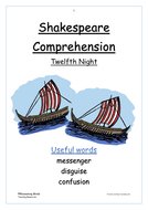 Year-3-and-4-comprehension-lower-ability---Twelfth-Night.pdf