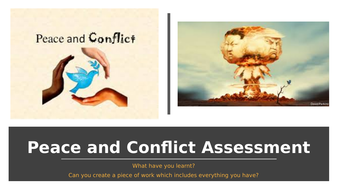 Peace-and-Conflict-Assessment.pptx