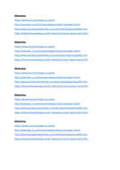 Websites.docx