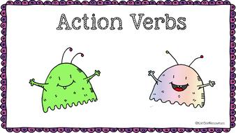 Action-verbs-1.pptx
